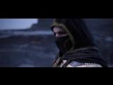 The Elder Scrolls_ Online — Альянсы в игре. Новый трейлер!