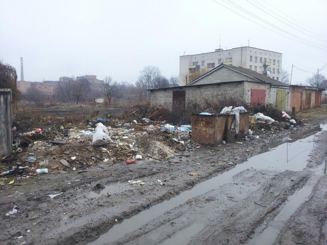 Бердичів, дороги, Мазур, Бердичев