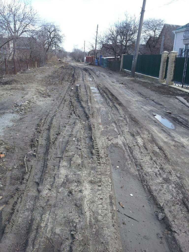 болото, дороги, Мазур, Бердичів, Бердичев