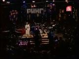 staroetv.su Музыкальный ринг (ЛенЦТ, 1987) Сергей Курёхин и группа