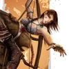Серия игр Tomb Raider   Лара Крофт