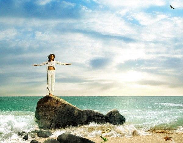 Афиша Улан-Удэ Тренинг: Метод освобождения от негативных эмоций
