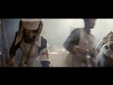 Падение последней империи 1911  (2011) супер фильм