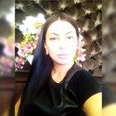 Алина Сатцаева. Фото №15