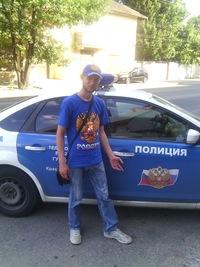 Коля Ибрянов