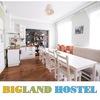 BIGLAND Hostel (СПб)