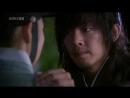 Скандал в Сонгюнгване  ( 9 серия )