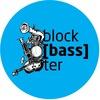 Block[BASS]ter