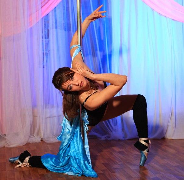 Фото порно экстрим акробаты гимнасты 6 фотография