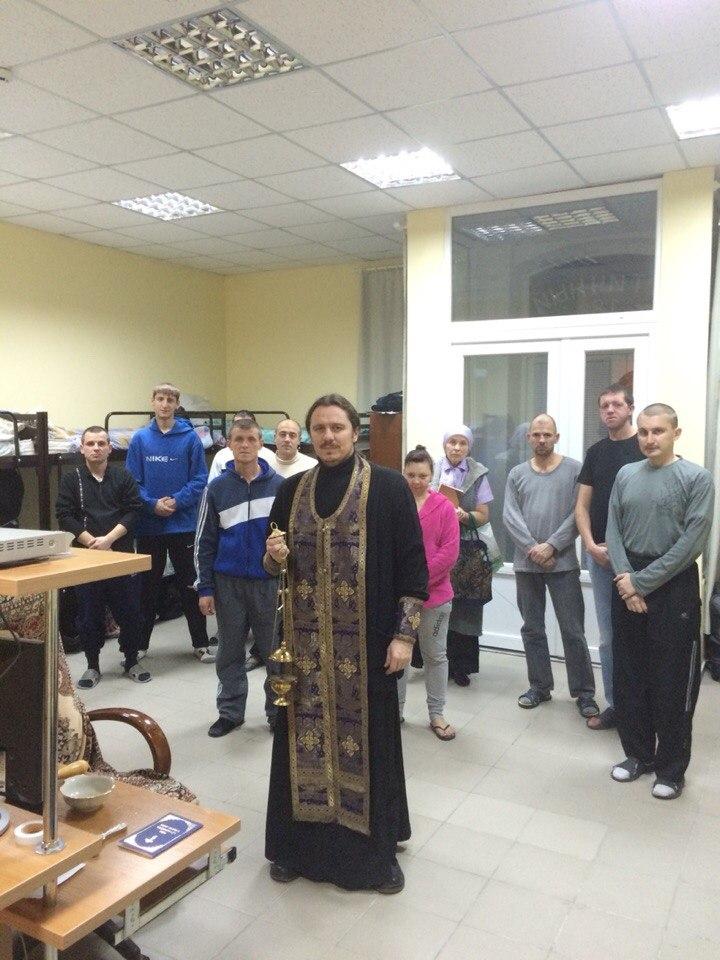 Больницы по лечению от алкоголизма в москве