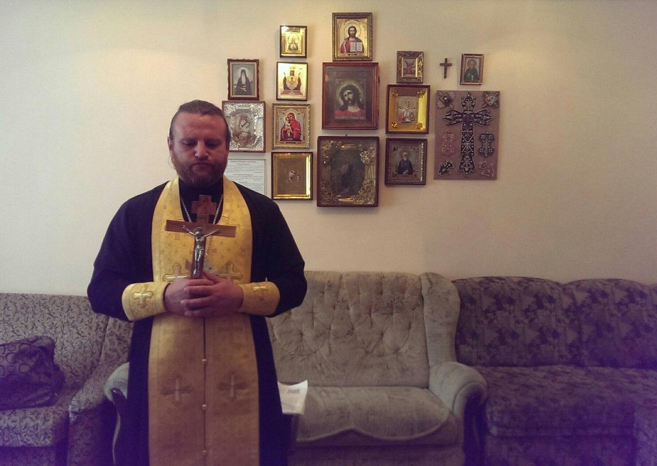 Православные центры лечение наркомании аудио лекции от алкоголизма