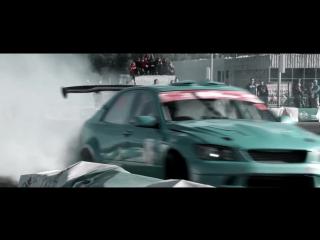 #smoviefilms - Firstblood 1 stage - Full ver.-HD