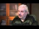 НЛО установленный контакт. Интервью Н.В. Левашова телеканалу Рен ТВ.