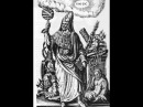 The Kybalion of Hermes Trismegistus FULL Audiobook Emerald Tablet