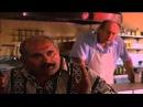 Зона 51 / Trucks (1997) [трейлер]