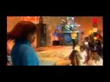 I Need Your Loving - Teena Marie - Soul Train - Dj Madison Edit.mp4