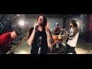 """STILLWELL """"MESS I MADE"""" [OFFICIAL VIDEO] Featuring Fieldy (KoRn), WUV (P.O.D), Q and Spider"""