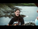 The Staves - Eagle Song | A Take Away Show