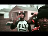 Stuckey Boy, Young Tunez, Squirt, Yung Blu And King Ku - Put On