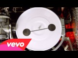 Fall Out Boy - Immortals (Official Music Video) (From