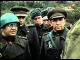 Его батальон (1989). (Полная версия) Военные фильмы