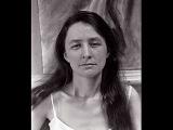 Georgia O'Keeffe Tribute, Bones In The Sky ~ Dan Fogelberg CC
