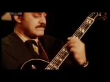 Joe Pass &amp Ella Fitzgerald - Duets in Hannover 1975