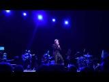 Tim Bendzko - Zu Kalt (Cassandra Steen Cover live 28.10.2014 Hannover, Theater am Aegi)