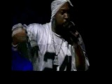 Ice Cube Feat Dub C &amp Mack 10 -  Keep it gangsta ya'll full