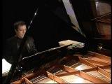 Алексей Ботвинов исполняет прелюдию ми минор Шопена