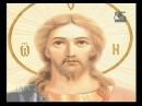 16 О молитве 1 Серафим Саровский