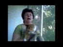 Елена Артамонова. Для хозяев кошек. Что давать кошкам от гуляния и для профилактики онкологии