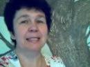 Елена Артамонова - одна из граней жизни