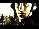 Blitzkrieg - Wir Sind Zurück Bonus (FULL ALBUM) HD