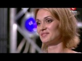 Х Фактор 2 Украина. Аида Николайчук. The best Acapella