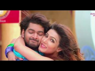 Allah Jaane | Agnee 2 Bengali Film 2015 родной брат снимается в клипе