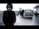 Bob Dylan- Knockin' on Heaven's Door