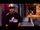 Trademark Da Skydiver - Pre-Roasted feat. Curren$y Young Roddy Official Video