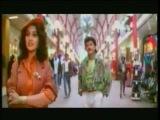 Homegrown video com asian spank