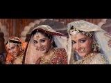 Mayaa Yashooda - Hum Saath Saath Hain (HD 720p Song)