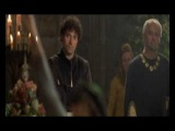 a knight's tale dancing part