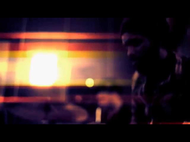 Gary Clark Jr. - Bright Lights [Official Music Video]