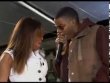 Janet Jackson- Call on Me (NBC - The Today Show)
