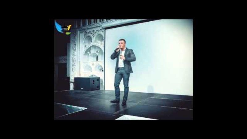 Рамин Огнинский - Загулял пацан