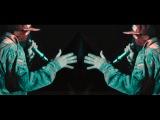 Billy Milligan - Хочу ад (Concert Video)
