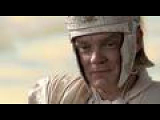 Спартак: Война проклятых - 10 серия. (Spartacus: War of the Damned) смотреть онлайн в хорошем качестве HD