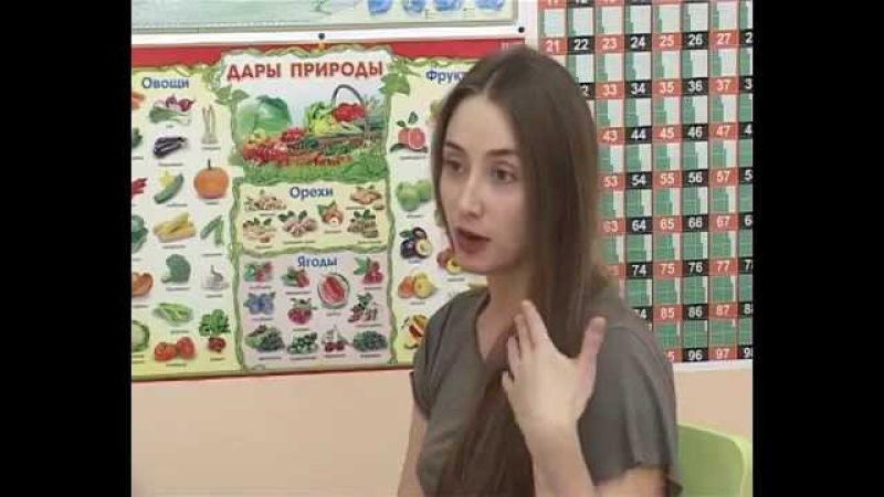 ЦИСС Республики Мордовия - второй фильм цикла передач канала Россия 1 - Инновационная Мордовия