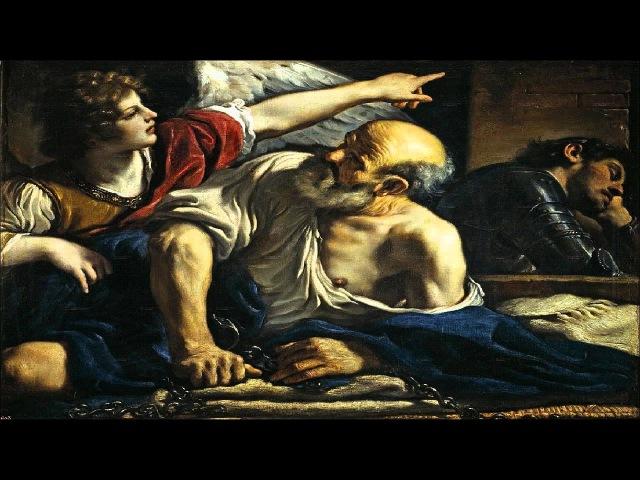 J.S. Bach - St. Matthew Passion, BWV 244 / Aria: Erbarme dich, mein Gott