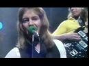 I'LL MEET YOU AT MIDNIGHT (LIVE) - SMOKIE (HD)