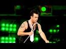 Robbie Williams - Love Supreme (Live at knebworth) HD